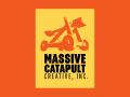 Massive Catapult Creative, Inc.