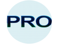 ProgOrion