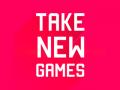 TakeNewGames