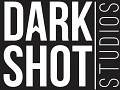DarkShot Studios