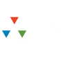 Pixel Perfect Polygons
