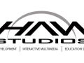 HAN STUDIOS LTD.