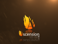 Ascension Game Studio