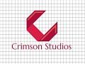 Crimson Studio