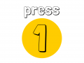 press1 Games