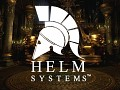 HELM Systems