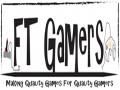 FT Gamers LLC.