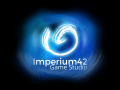 Imperium42 Game Studio