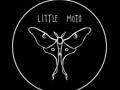 Little Moth Studios