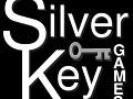 Silver Key Games