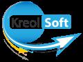 KreolSoft