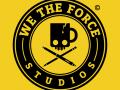 We The Force Studios