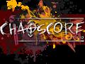 ChaosCore Studio
