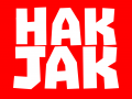 HakJak Productions
