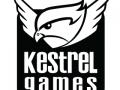 Kestrel Games