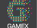 Gamex studio