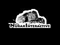 NuraxInteractive