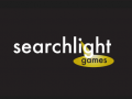 Searchlight Games