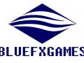 BlueFXGames