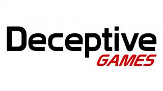 deceptive games