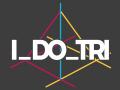 I_DO_TRI