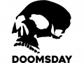 Doomsday Games