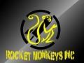 RocketMonkeysInc