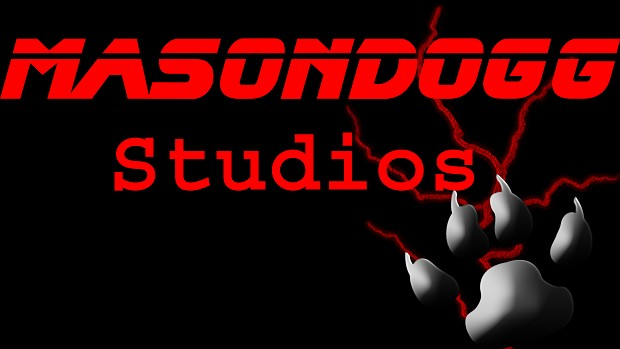 MasondoggStudio 4K Rez Blac