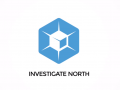 Investigate North