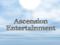 Ascension Entertainment LLC