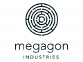 Megagon Industries