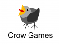 Crow Games