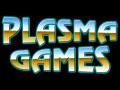 Plasma Games