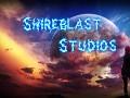Shireblast Studios