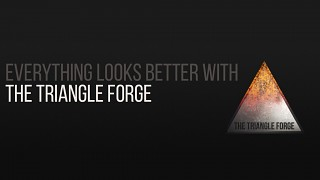 The Triangle Forge