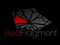 RedFragment