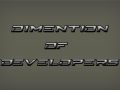 DimentionOfDevelopers- DOD