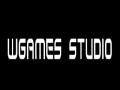 WGames Studio