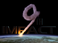 9th Impact