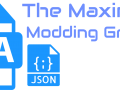 The Maximus Modding Group