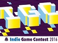 Indie Game Contest Strasbourg 2016