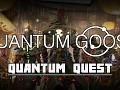 Quantum Goose