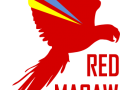 Red Macaw Games