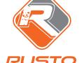 Rusto