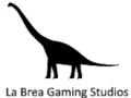 La Brea Gaming Studios