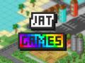 JAT Games