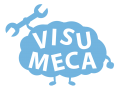 Visumeca