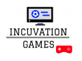 Incuvation Games