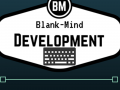Blank-Mind Development