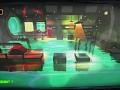 Pixel Bones Studio